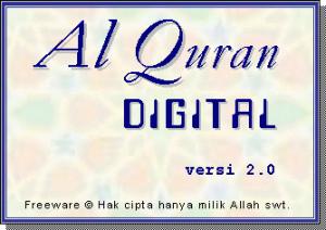 al_quran_digital
