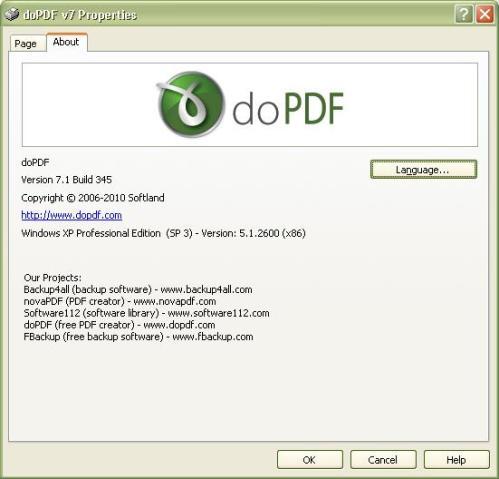doPDF-7