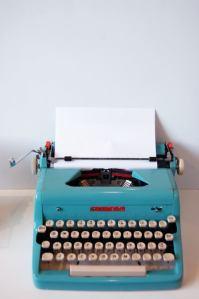 menulis skripsi