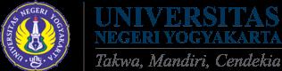 https://www.uny.ac.id/sites/www.uny.ac.id/themes/uny_responsive/logo.png